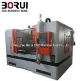 시멘스 808d Price를 가진 Vmc850 4 Axis 중국 CNC Milling Machine