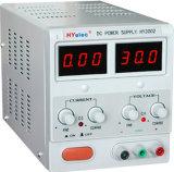 Источник питания постоянного тока (HY3003)