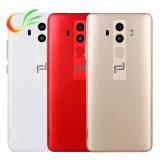 Voorraad Beschikbare M10 5.7inch 3G Handphone met Camera 5.0MP
