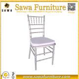 結婚式のための販売のChiavariの熱い椅子