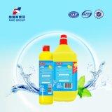 非常に能率的な液体Diaoは食器洗いをする