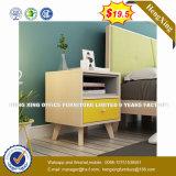 kids Children Bed (hx-8nr0706) 최고 판매 경쟁가격 침실 가구 다채로운 공주