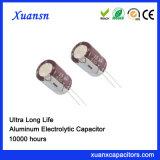 Radiale Elektrolytische Condensatoren 450V 15UF 10000hours