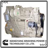 Kta19-G2 Cummins 정지되는 디젤 기관/엔진 또는 발전기 세트