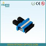 Adattatore ottico della fibra Sc-FC