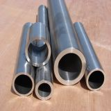 Pijp van het Titanium en Buis de de van uitstekende kwaliteit van het Titanium