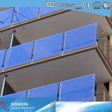 13.52мм Sgp Ламинированное стекло