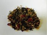 Le thé du matin & Thé Nightime Detox