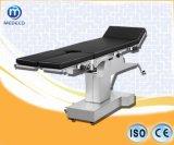 Ручной гидравлический режим работы стола (1088 новый тип гидравлический ручной)