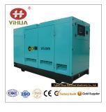 Le diesel chaud chinois de moteur diesel de Weifang Tianhe de vente GEN-A placé 25kw/31.25kVA