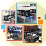 O melhor preço prototipagem rápida máquina de impressão Desktop Impressora 3D