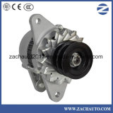 voor Isuzu Da120, Da220, Dh100 Alternator, 1812002050, 1812002090, 1812003650