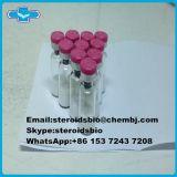 苦痛を減らすための注射可能なペプチッドThymosinのベータアセテートTb500
