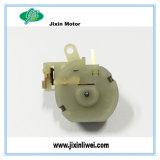 Gleichstrom-Motor für Auto-zentrale Verschlüsse/Pinsel-Motor F500