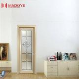 [غنغدونغ] مصنع حبّة خشبيّة باب وحيد لأنّ غرفة حمّام