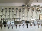 Grifo termostático para la ducha Htf008