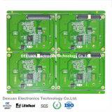 Casa inteligente eletrônico Motherboard Placa de circuito impresso PCB
