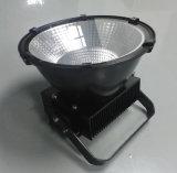 rimontaggio Halide della lampada di Highbay del metallo di 130lm/W 200W 400W per industria