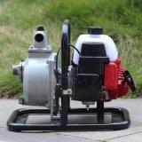 BENZIN-Wasser-Pumpe des Bison-BS10 Mini1 Zoll für Haus