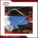 Qualitäts-Gebrauchtbeutel exportiert nach Benin