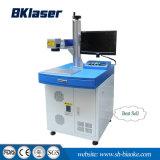 50W 80W 100W 150W Machine van de Gravure van de Laser van de Vezel de Acryl