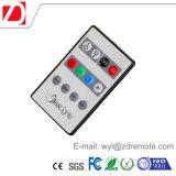 3/5/di marchio personalizzato Recept/altro di telecomando di IR di 8 tasti