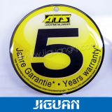 Mejor Precio de alta calidad impermeable adhesivo fuerte Adhesivo epoxi de 3m