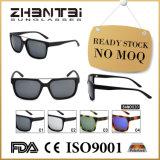 Pronto Stock de moda de alta qualidade óculos polarizados macho (BAM0020)