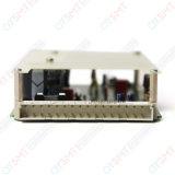 Siemens Pl Ea 003012565-01 para a microplaqueta Mouter de SMT