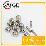 Rolamento de esferas do aço inoxidável de SUS440c 4.5mm