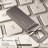 Ручка USB USB 3.0 водоустойчивая Pendrive 8GB привода 64GB 32GB 16GB вспышки USB высокоскоростные