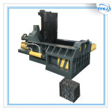 Machines de mitraille utilisées par presse de Rebar
