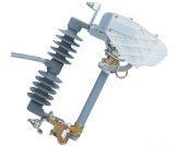 (H) fusibile di interruzione procedura di RW12-12f 12kv