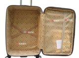 Chariot à bagages nouvellement entreprise professionnel pour les voyages Valise Trolley valise