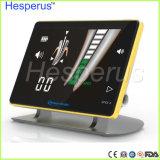 デジタル歯科LCDスクリーンのEndodontic頂点のロケータHesperus