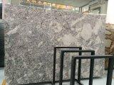 Alta calidad de Alaska granito blanco