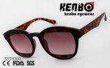 Óculos de sol da forma com frame especial Kp70303