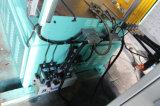 Cuatro columnas Precision prensa hidráulica Máquina Stretch