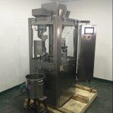 Machine van de Capsule van de Hoge Precisie van de Reeks van Njp de Farmaceutische Automatische