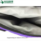 Commerce de gros de grande capacité thermique plus chaudes du refroidisseur d'sac isotherme pique-nique Pack