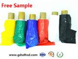 注入の放出のためのPPのポリプロピレンのプラスチックカラーマスタ・バッチ
