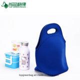 Sac d'emballage thermique de pique-nique de sac de refroidisseur du néoprène promotionnel pour extérieur