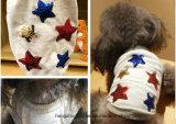 رخيصة نجم يلبّي كلب نمو فص محبوب مظهر كلب [تشيرت] محبوب [ت-شيرت]