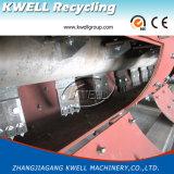 Hochgeschwindigkeitshaustier-Flaschen-Kennsatz-Trennzeichen-Kennsatz-Remover/trockene entfernende Maschine
