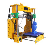 3D Opbrengst Tnice mijn-02 van de Fabriek van de Printer Printer, 3D Machine van de Druk