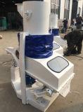 Il grano semina lo snocciolatore asciutto della macchina dello snocciolatore del riso (XS)