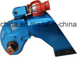 Комплект гнезда инструментов конструкции отвертки ручного резца ключа регулируемого ключа ключа установленный гидровлический