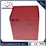 Ver paquete cajas de regalo para la promoción