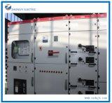 Apparecchiatura elettrica di comando di bassa tensione dell'unità principale dell'anello del Governo Sf6 di corrente elettrica