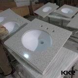 Le modèle moderne de Kkr a annoncé le dessus extérieur solide de vanité